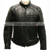wholesale cheap boys leather jacket