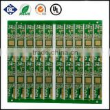 used pcb manufacturing equipment led light pcb board design pcb antenna
