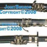 Wholesale Samurai Swords japanese katana HKS028