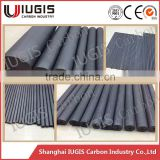 graphite stirring rod high density carbon rods                                                                         Quality Choice