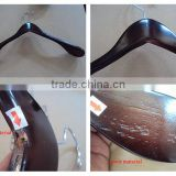 Pre Shipment Inspection Service for Wooden Coat Hanger / Plastic Coat Hanger / Metal Clothes Hanger / Professional QC in China