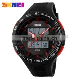 Colored digital watches sport watches for men 2016 SKMEI hot sale digital watch                                                                                                         Supplier's Choice