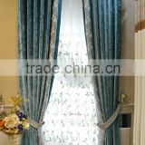 Chinese wholesale beaded door curtain popular products in usa
