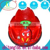 Mini Cheap Price For Electric Toy Bumper Car