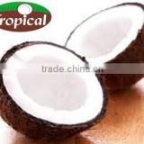 WHOLESALE VIRGIN COCONUT OIL