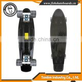CE EN13613 EN71 approved 27 skateboard