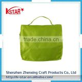 Elegant Work Tote Business with Padded Compartment for bag in box filling machine
