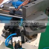 Copper/Aluminium Tube Manual return bender machine