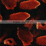 Hot selling water transfer printing hydrographics film,high quality , factory price sale for hytro dip printing