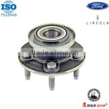 TS 16949 high quality automotive wheel hub assembly auto front wheel bearing 513104 used for axle auto part