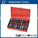 88pcs High Quality Thread Repair Tool Set