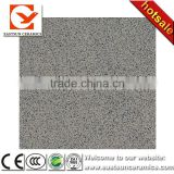 400x400 salt and pepper tile,salt and pepper ceramic tile,non-slip restaurant floor tile