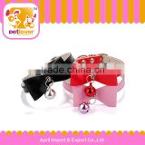 Bells Collar & Leash Type and Pet Collars & Leashes Type dog leash