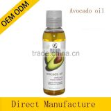 oem carrier oils bulk avocado essential oils bulk for aromatherapy massage oil spa body oil