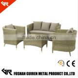 Factory Main Products! Garden rattan furniture outdoor furniture for sale                                                                                                         Supplier's Choice