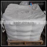 tio2 on sale - China quality tio2