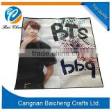 Most Popular Products Folding Pp Beach Mat