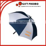 Outdoor Promotional Advertising Custom Golf Umbrella                                                                         Quality Choice