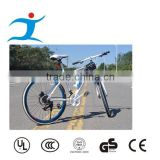 Adult mtb e bike for sale with aluminum/alloy frame made in China
