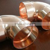 WE500 Copper Pipe Fittings,plumbing copper fittings