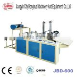 T-Shirt Bag/Knife Cutting Making Machine