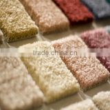 wholesale all types of swimming pool carpet with low price