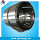 new product grab excavator drill misumi guide bushings
