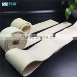 10mm 12mm 15mm industrial wool felt best Steel Slitting Machine use felt strip