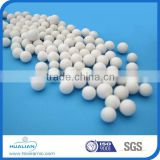 Industrial Ceramic Ball (Tower Packing)