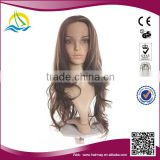 Special price and Good quality japanese marilyn lace front wig