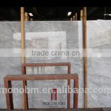 Italian Grey Marble Italian Marble Prices Marble Flooring Design With Marble Polishing Machine