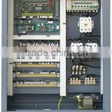 Microcomputer Control cabinet for Goods Lift, Dumbwaiter KZG-PUSS2,elevator parts, elevator component,