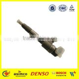 0445110059 0445120244 Good Quality Brand New Diesel Fuel Common Rail Injector for Machinery