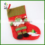 new products drawing light up christmas socks