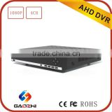 Top 10 h 264 2MP p2p rohs universal cms 200 dvr software