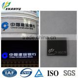 China Supplier 100% New Material High Quality Cast Day Night Black White Acrylic Sheet for Advertising Material