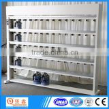 Garage Equipment Car Paint Mixing Machine