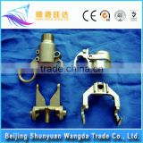 Metal Lost Wax Casting and Brass Sand Casting Products