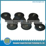 Escalator Step Chain for KONE