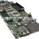 K543T 0K543T CN-0K543T M605 Blade Server Motherboard for PowerEdge M605 System Board 100% Tested +warranty