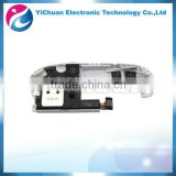 Mobile phone buzzer for Samsung Galaxy S3 i9300