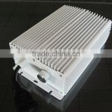 1000W double ended ballast with control/doule ended hps grow ballast/double ended digital ballast