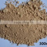 Diatomaceous Earth / Diatomite / Celite for Filter media, Mild Abrasive and Gardening etc