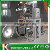 hot sell low price high quality hot water spray Sterilization pot/retort machine for food/retort pouch filling machine