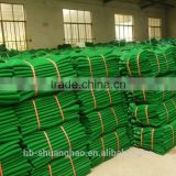 HDPE/PE/PVC/PD sun shade wire mesh neting/sheet