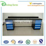 High quality steel metal tool cabinet for hot sale