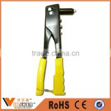 Double Color Rivet Tool Press for Hand nut Rivets