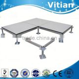 Manufacturer Hot Sale esd raised access flooring