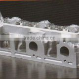 KIA series CYLINDER BLOCK FOR A5D OK30E-10-100