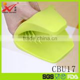 CBU17 Cure shape cooking silicone gloves
